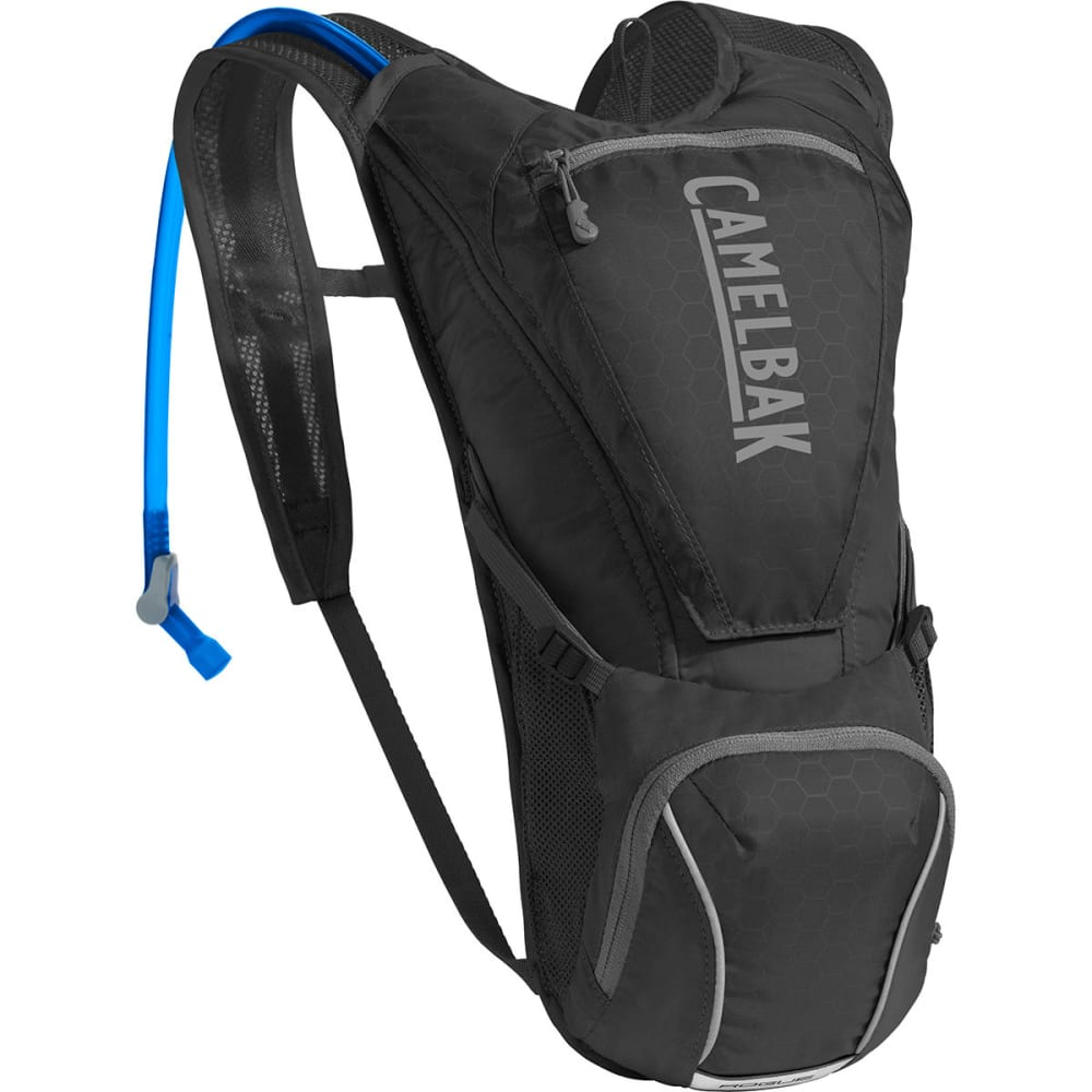 CAMELBAK Rogue Hydration Pack NO SIZE