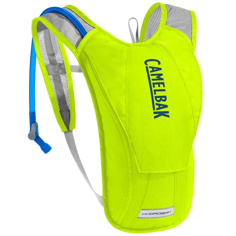 CAMELBAK HydroBak Hydration Pack NO SIZE