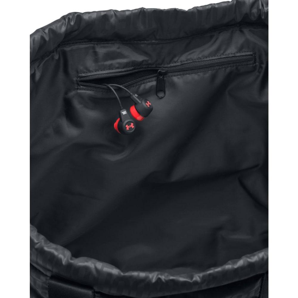 UNDER ARMOUR Women's Motivator Tote Bag - BLK/BLK/BLK-001
