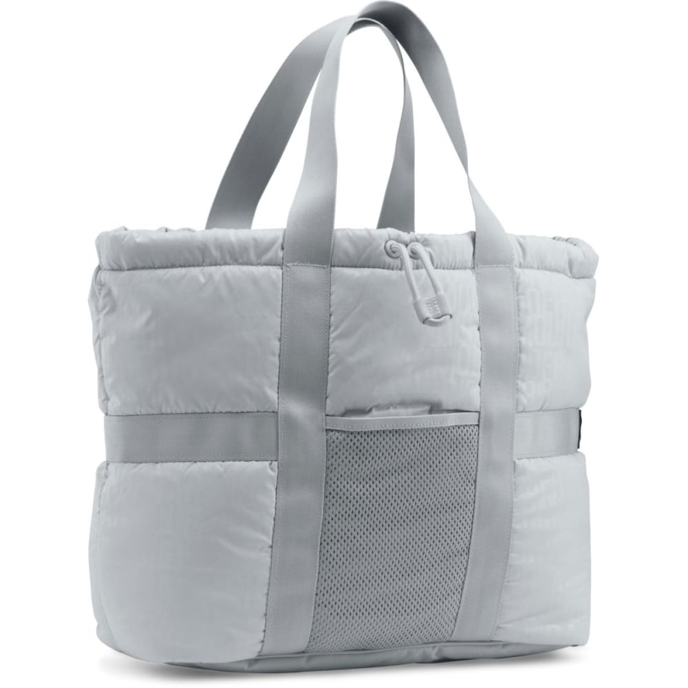 UNDER ARMOUR Women's Motivator Tote Bag ONE SIZE
