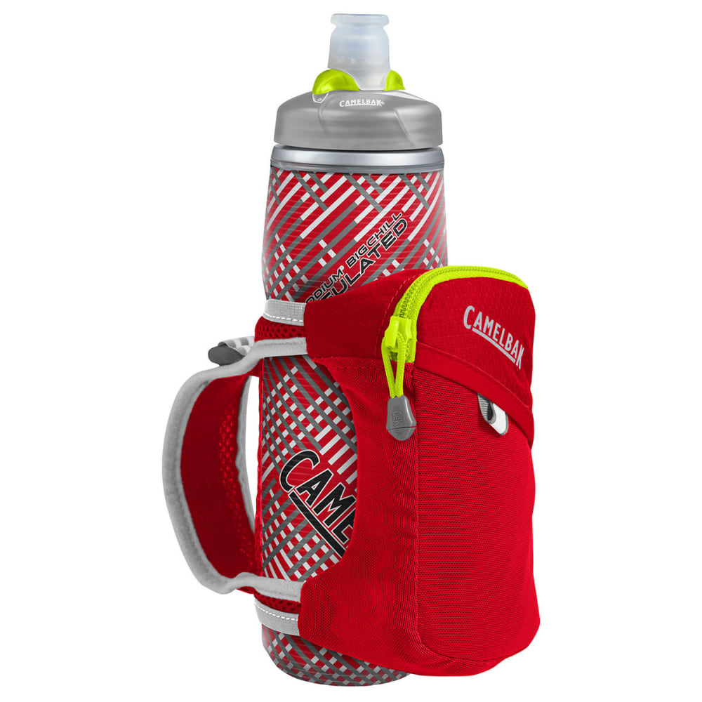 CAMELBAK Quick Grip Chill NO SIZE