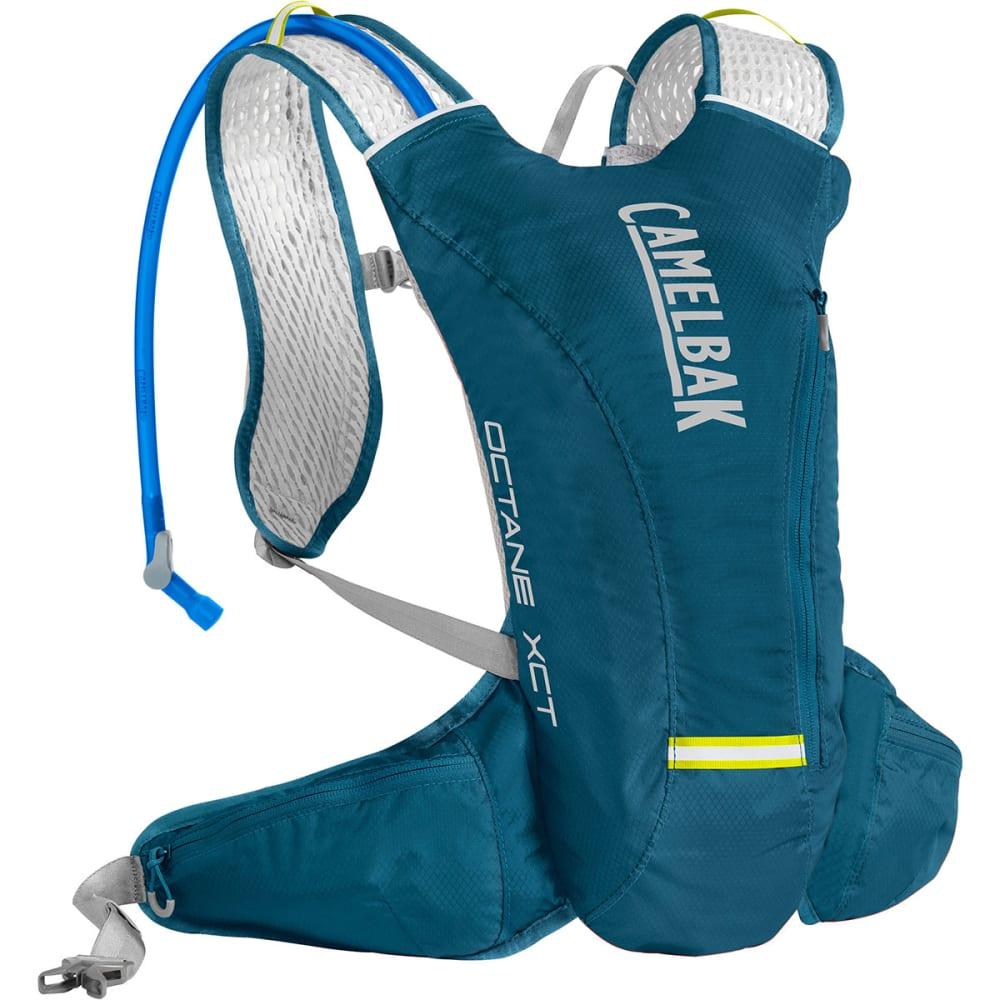 Camelbak Octane Xct Running Hydration Pack