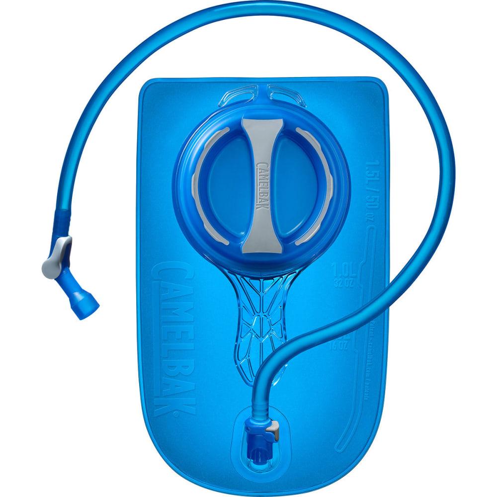CAMELBAK Crux 1.5L Reservoir - BLUE