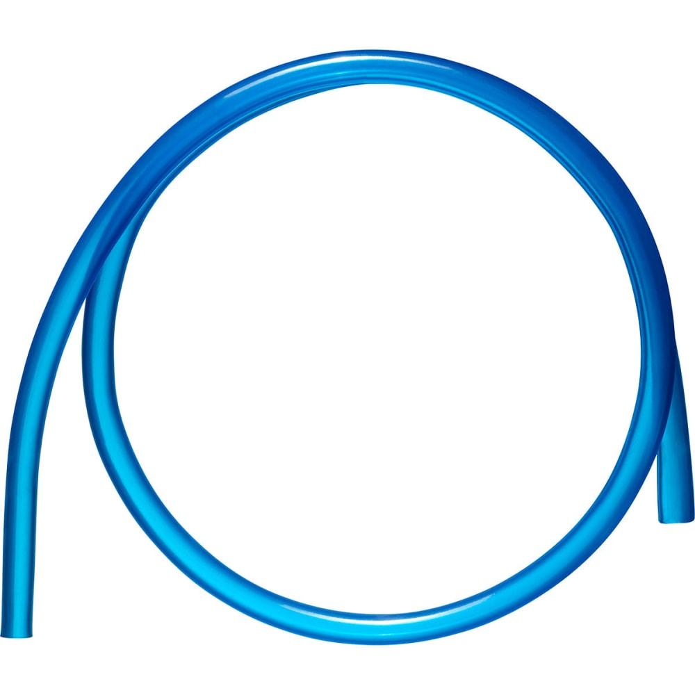 CAMELBAK Crux Replacement Tube - NO COLOR
