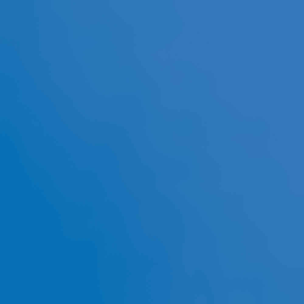 PHOENIX BLU-489