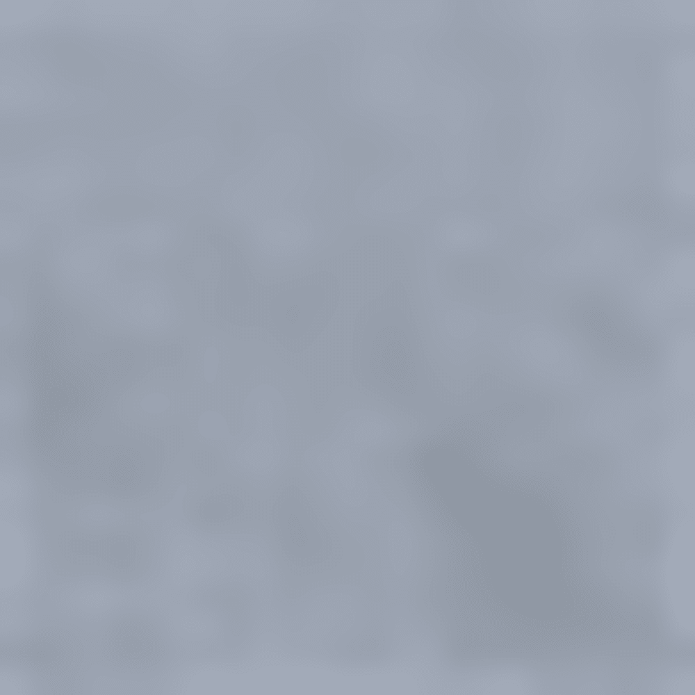 053-GRAPHITE HEATHER