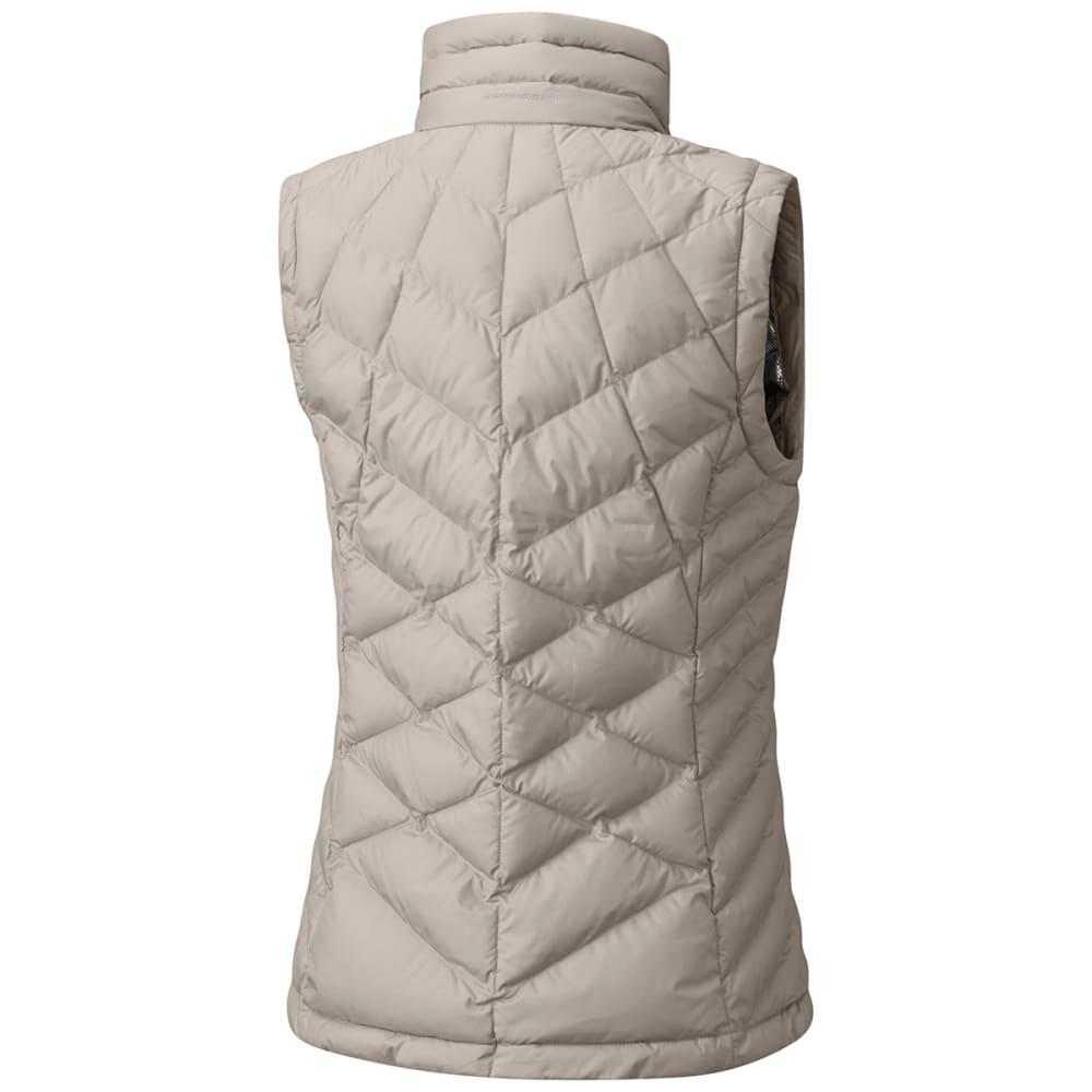 COLUMBIA Women's Heavenly™ Vest - 106 - LT BISQUE
