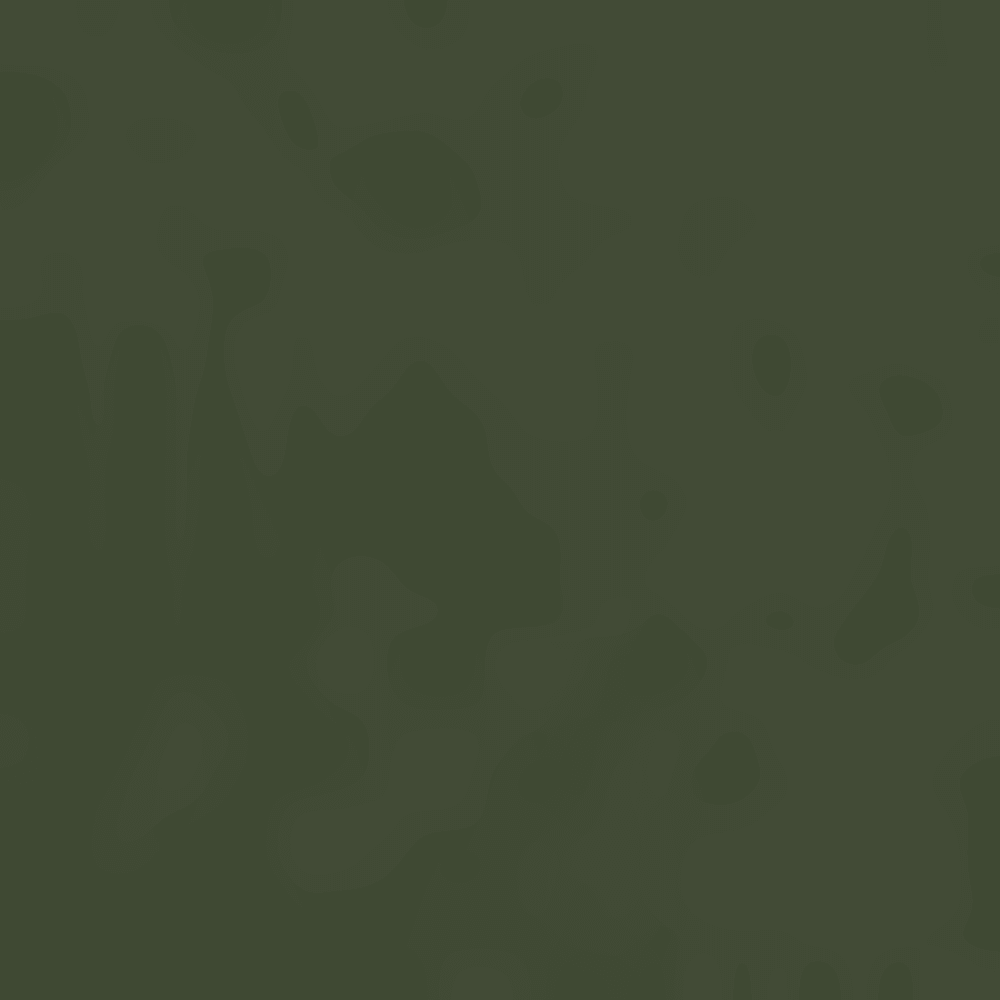 347-SURPLUS GREEN
