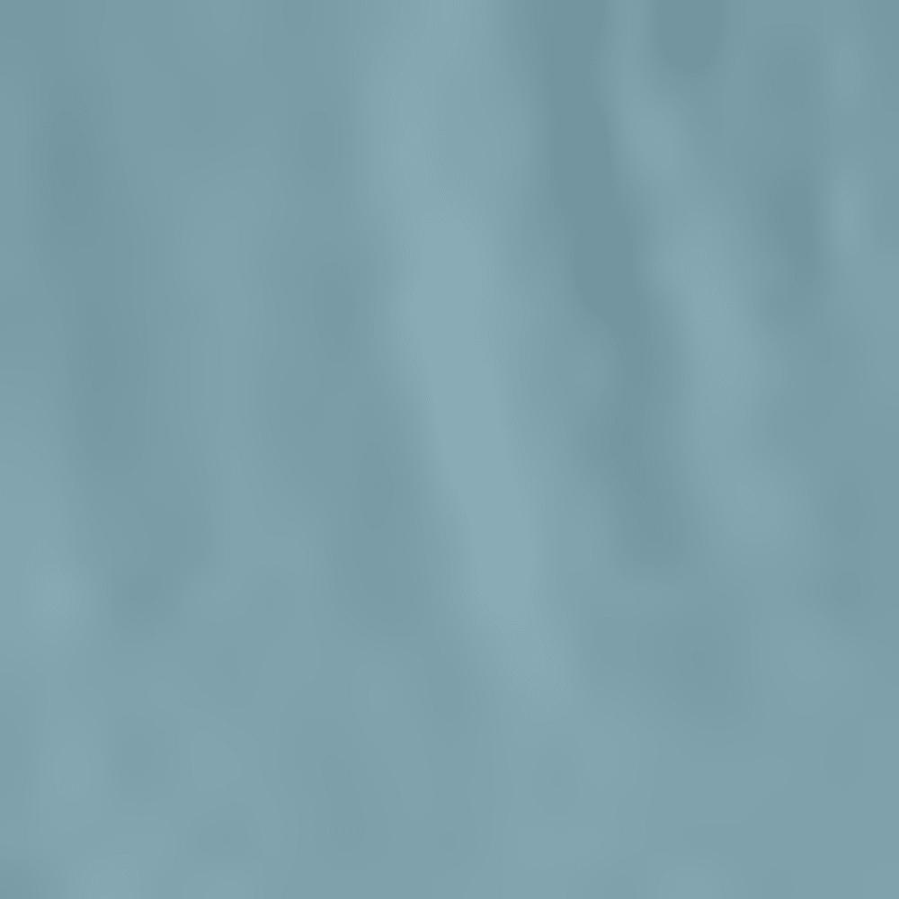 337-CLOUDBURST DIAMO
