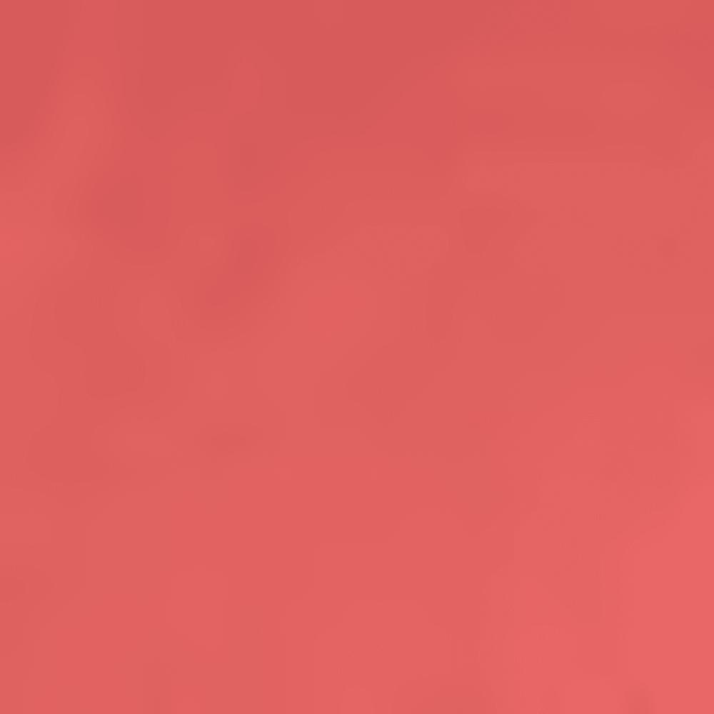 9011 AUBURN