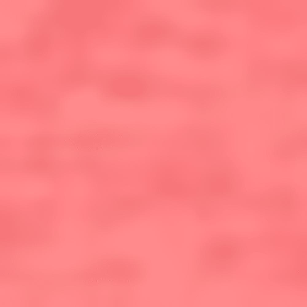 MARATHON RED-963