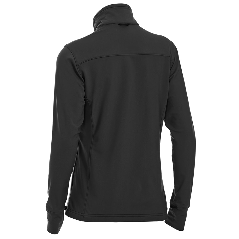 EMS Women's Triton 3-in-1 Jacket - PHANTOM