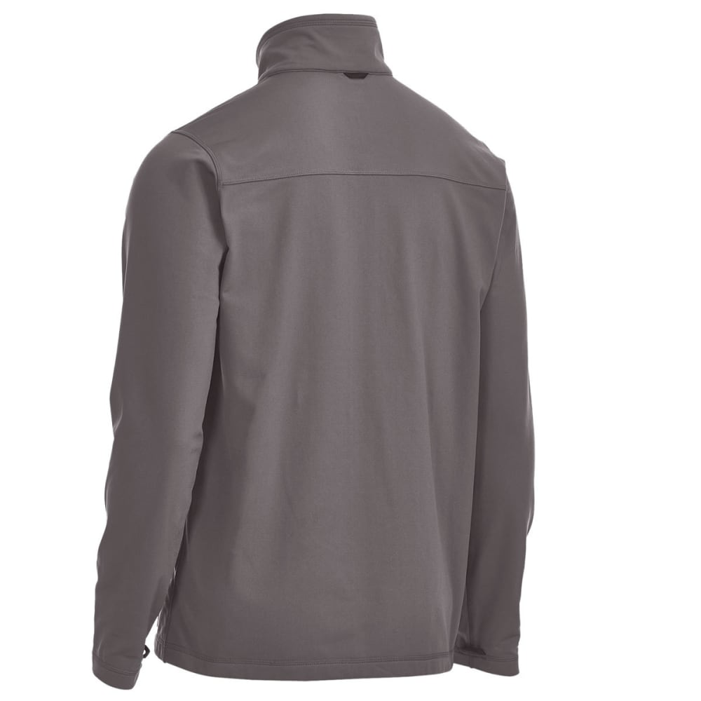 EMS Men's Triton 3-in-1 Jacket - PHANTOM