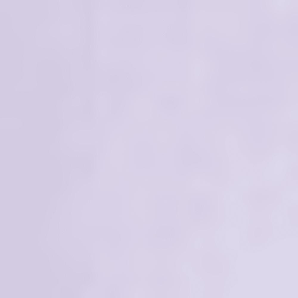 DALHIA PURPLE-527