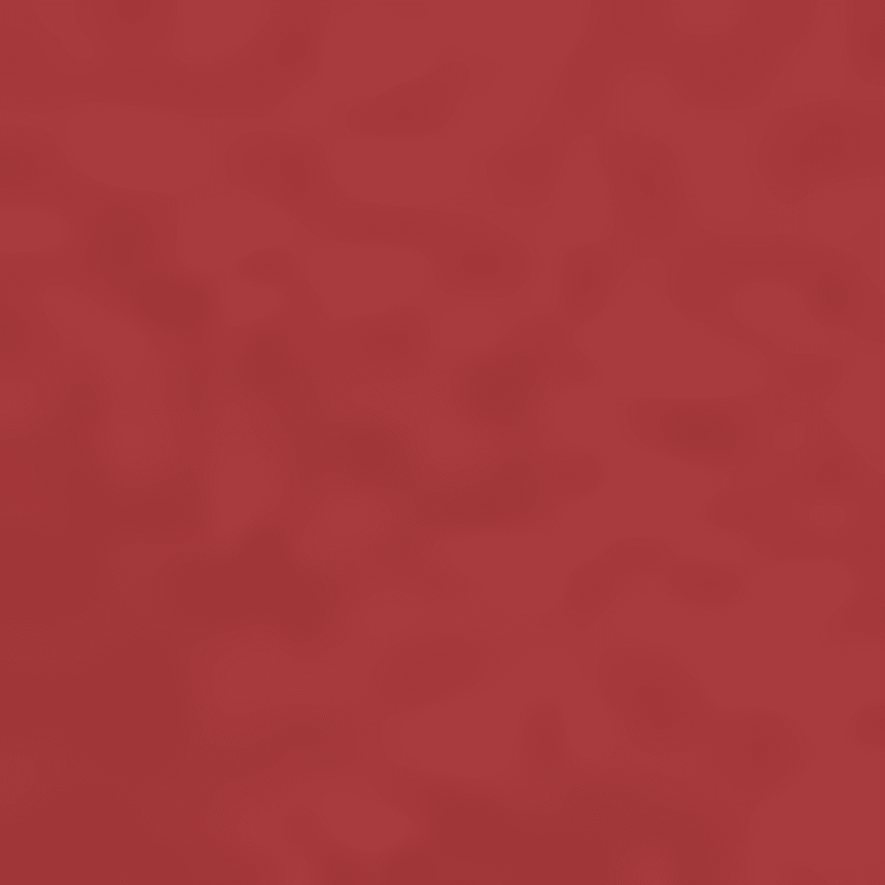 3AG-CARDINAL RED