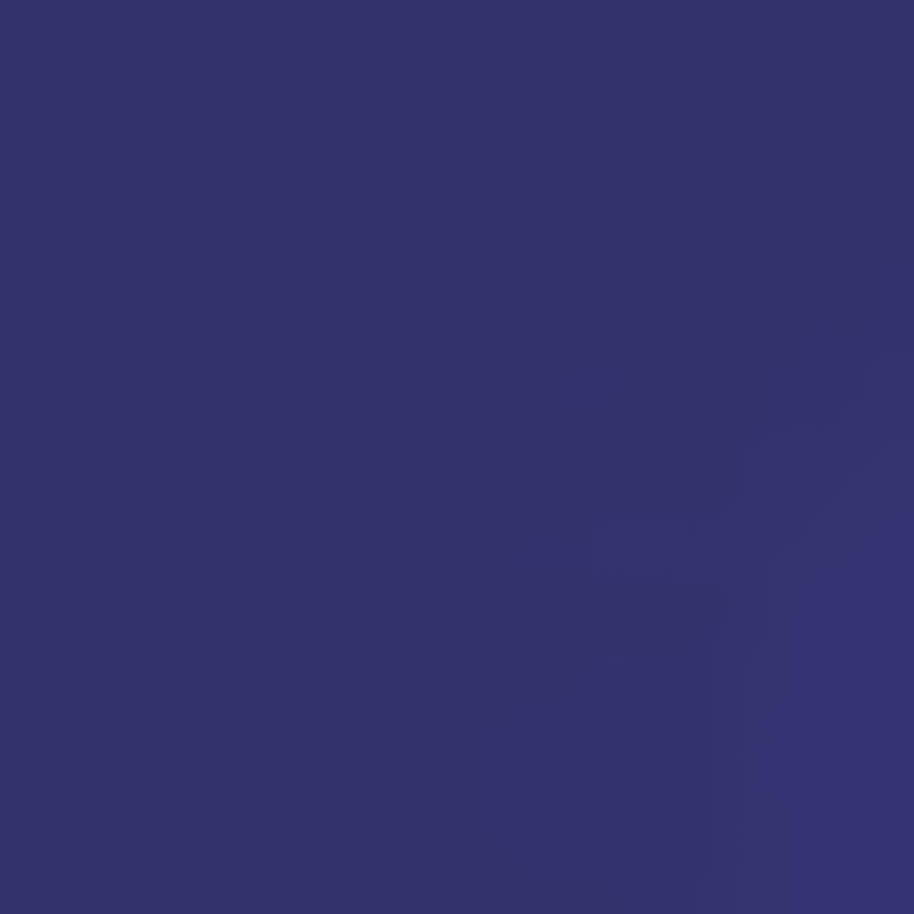 MAZARINE BLUE-494