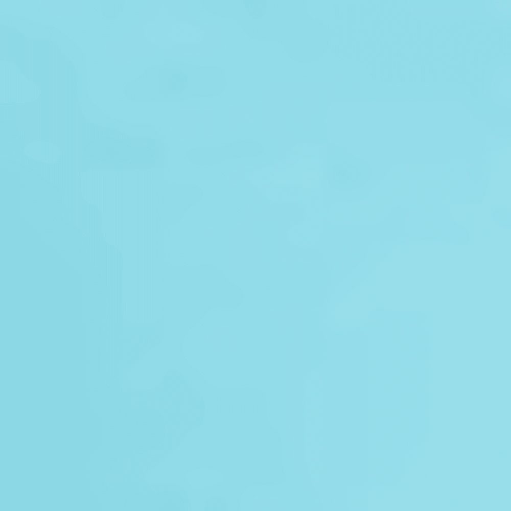BLUE RADIANCE-477