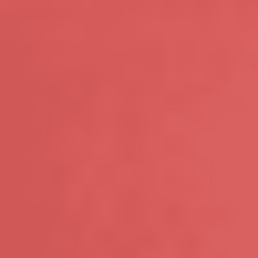 RAPTURE ROSE-697