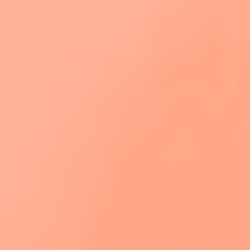 SOUR ORANGE-805