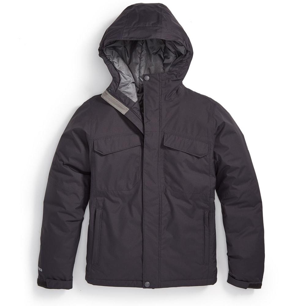 EMS® Kids' Catskill Jacket - PHANTOM