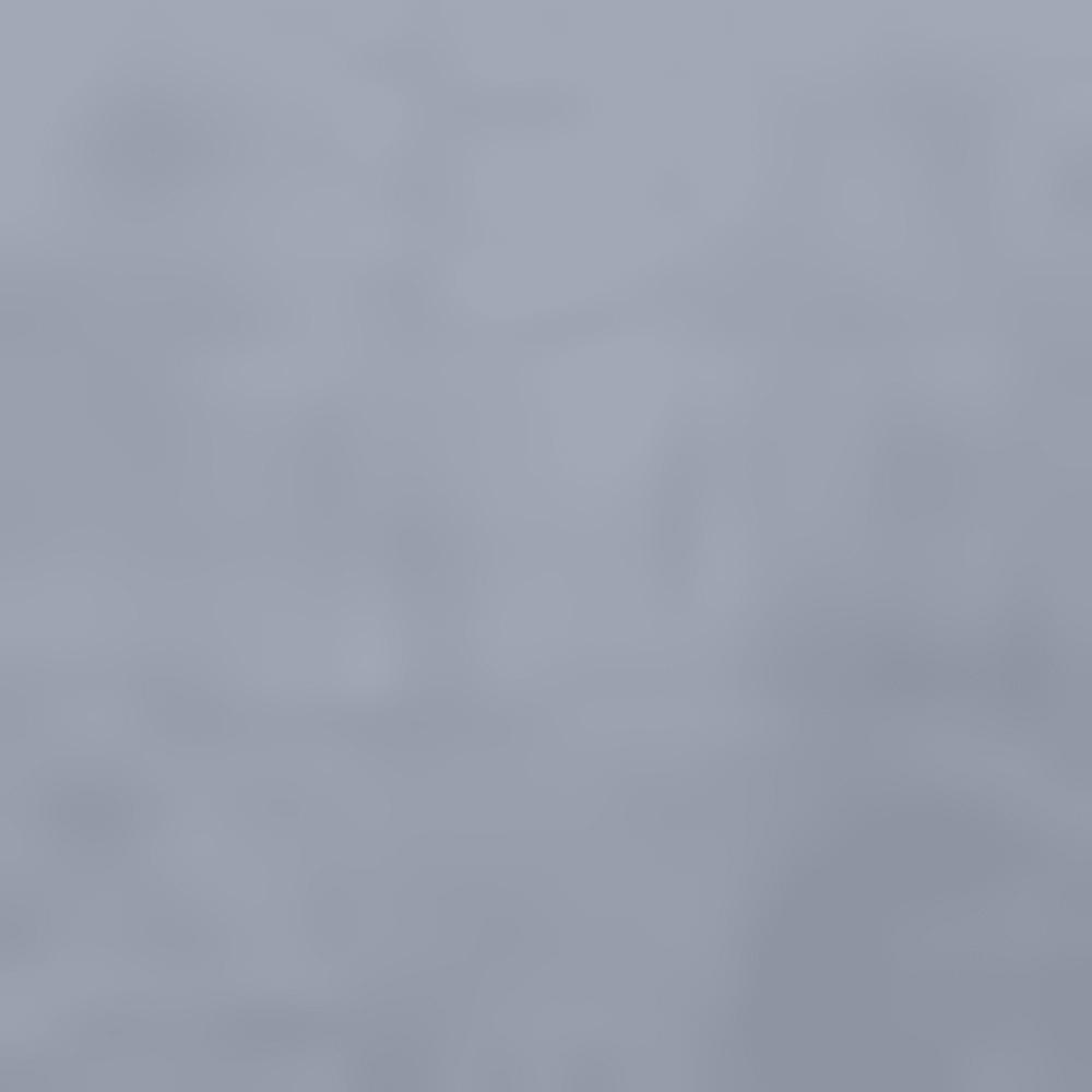 TGH/YELLOW-025