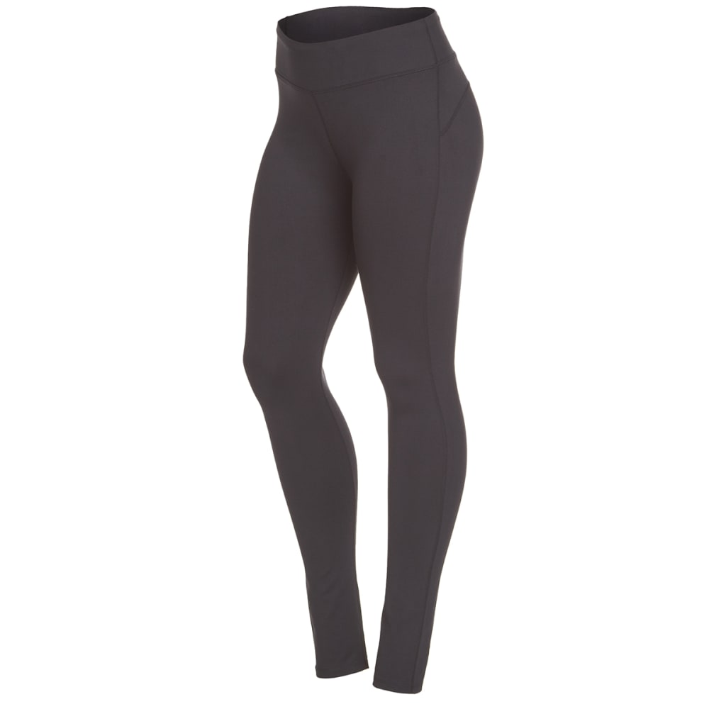 Ems(R) Women's Techwick(R) Fusion Leggings - Black, XS