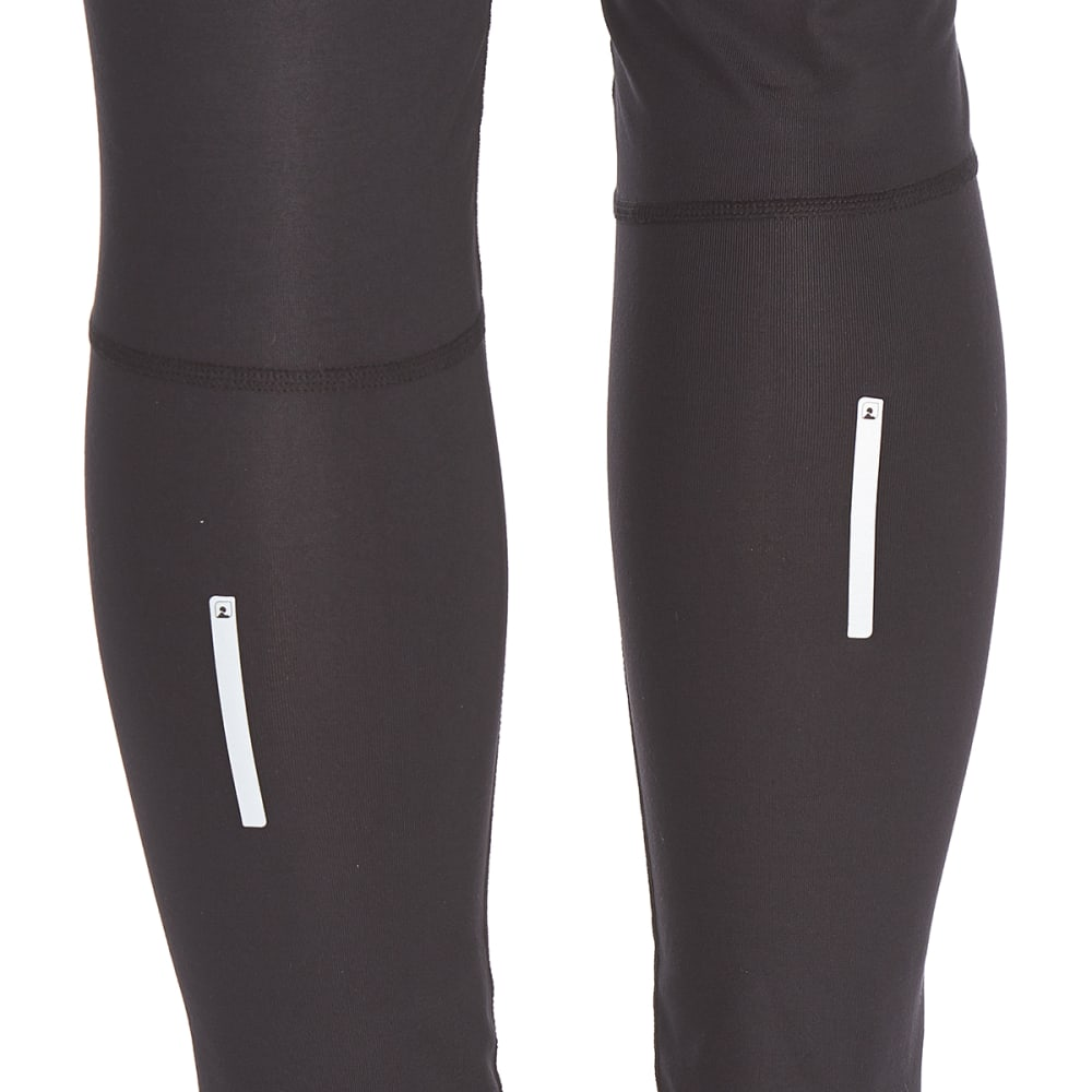 EMS Women's Techwick Crosswind Pants - BLACK