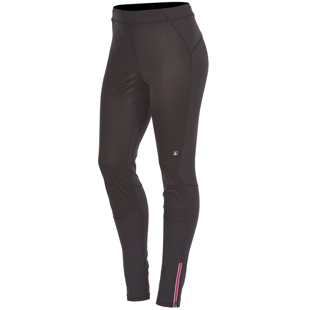 EMS Women's Techwick Crosswind Pants XS