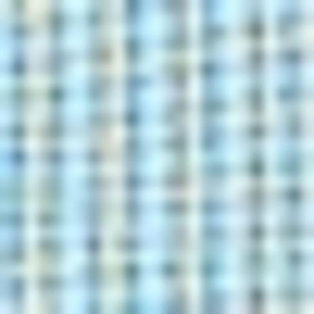 COVE BLUE-001