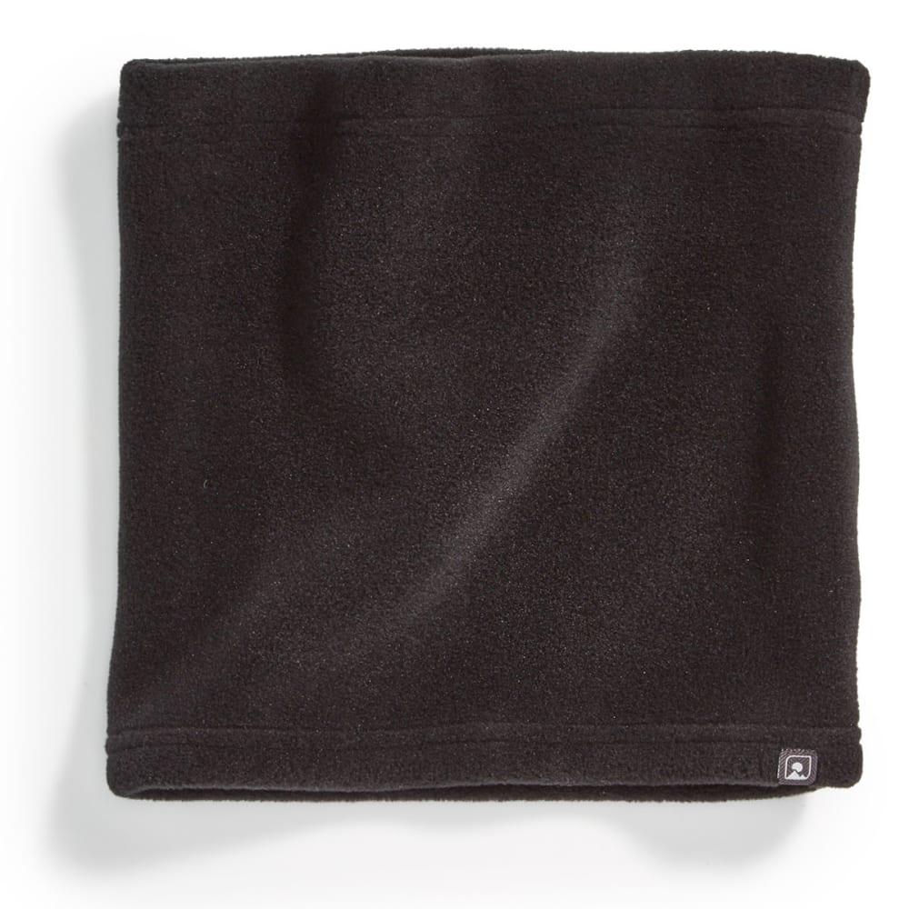 EMS® Classic 200 Fleece Gaiter - BLACK