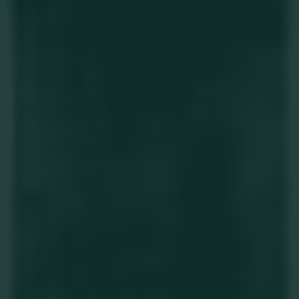 ARDEN/GRAPHITE-919