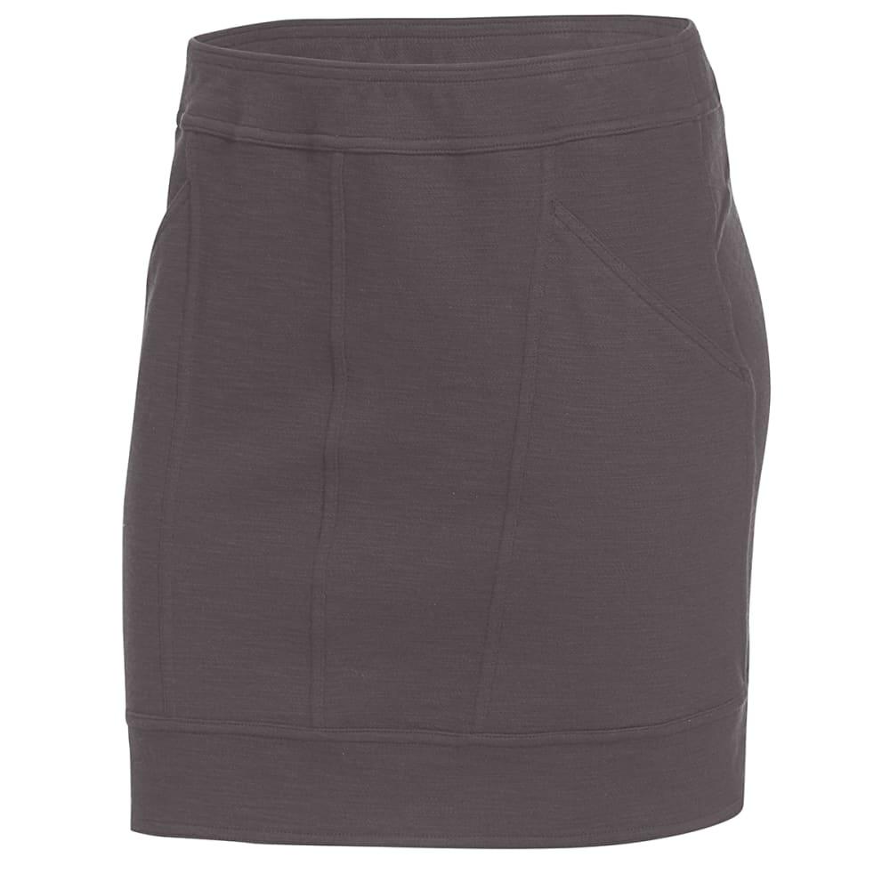 EMS Women's Marquis Travel Skirt XS