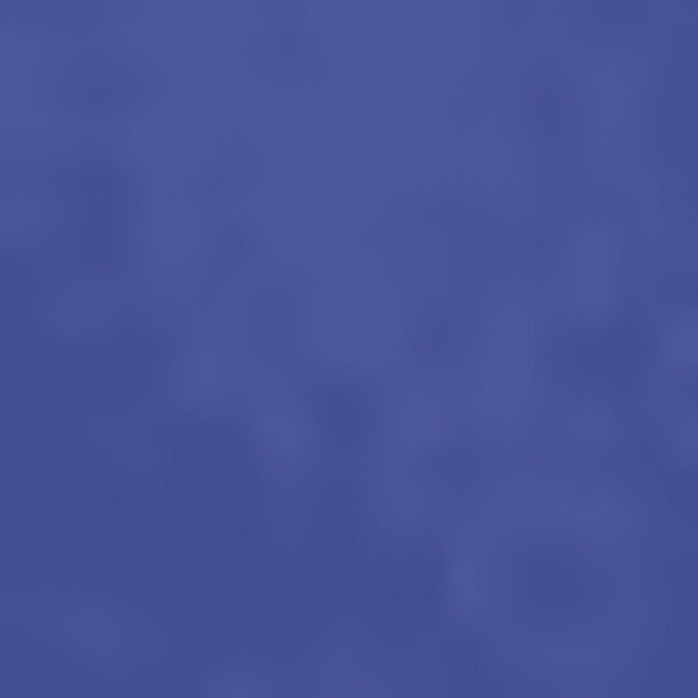 FORMATION BLUE-500