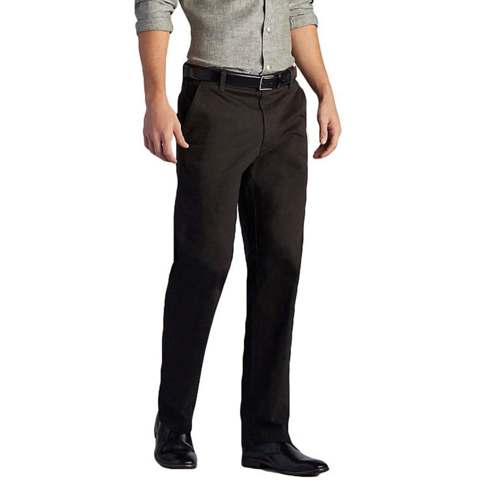 LEE Men's X-Treme Comfort Chino Pants 30/30