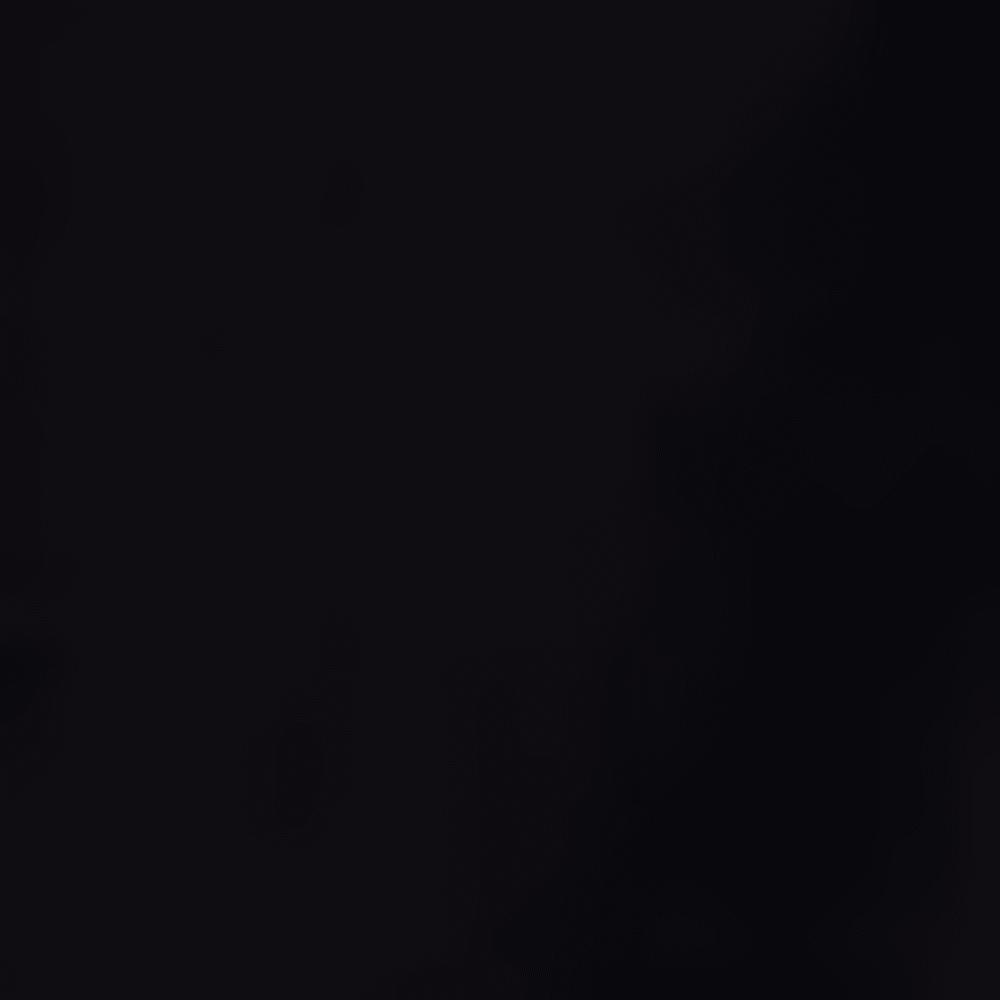 BLACK-3501