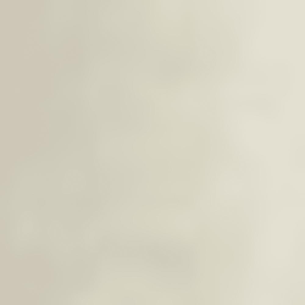 STONE-3590