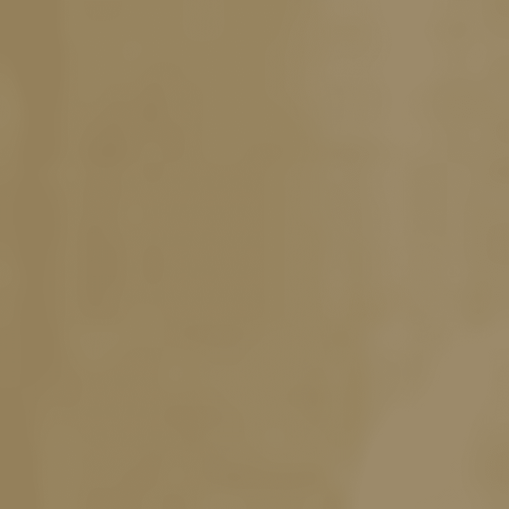 ORIGINAL KHA-3560