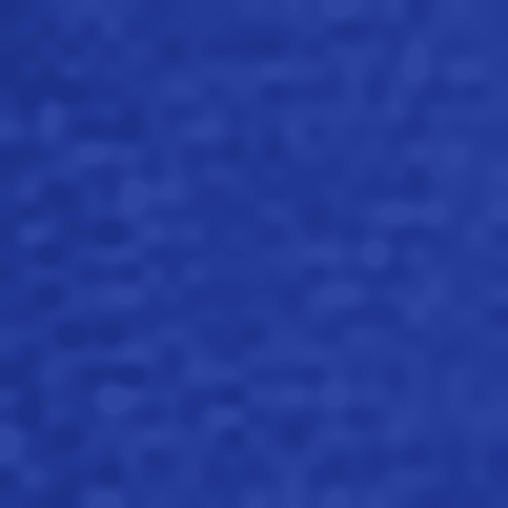 530-CONSTELATIONPURP