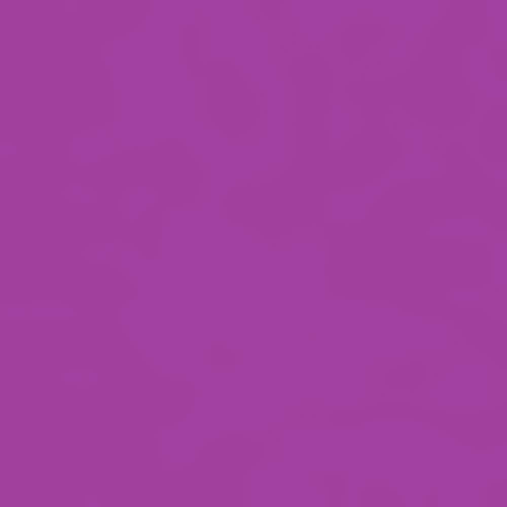 959-PURP RAVE/BLK