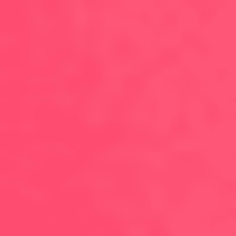 975-PENTA PINK/BLK