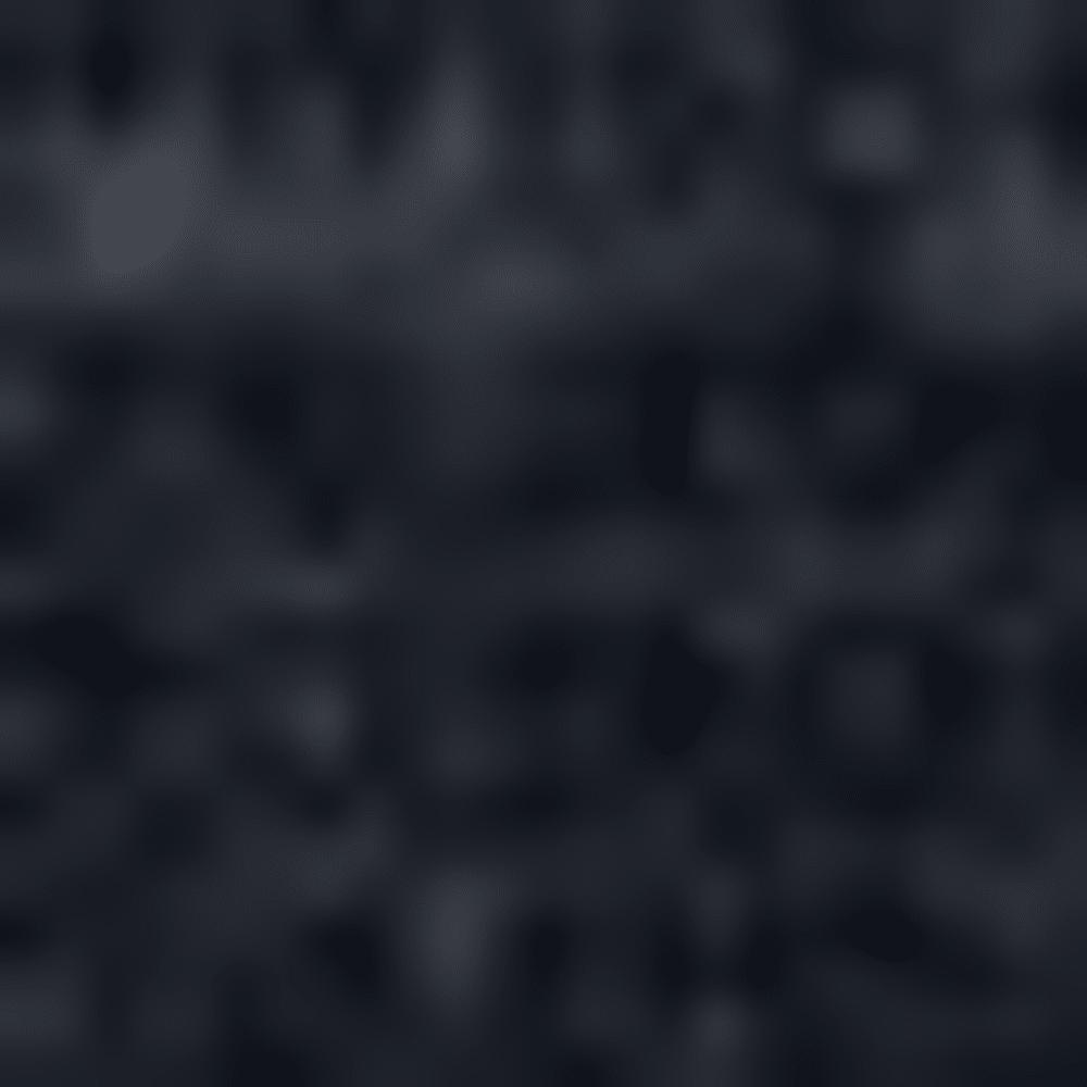 001-BLACK/GRAPHITE