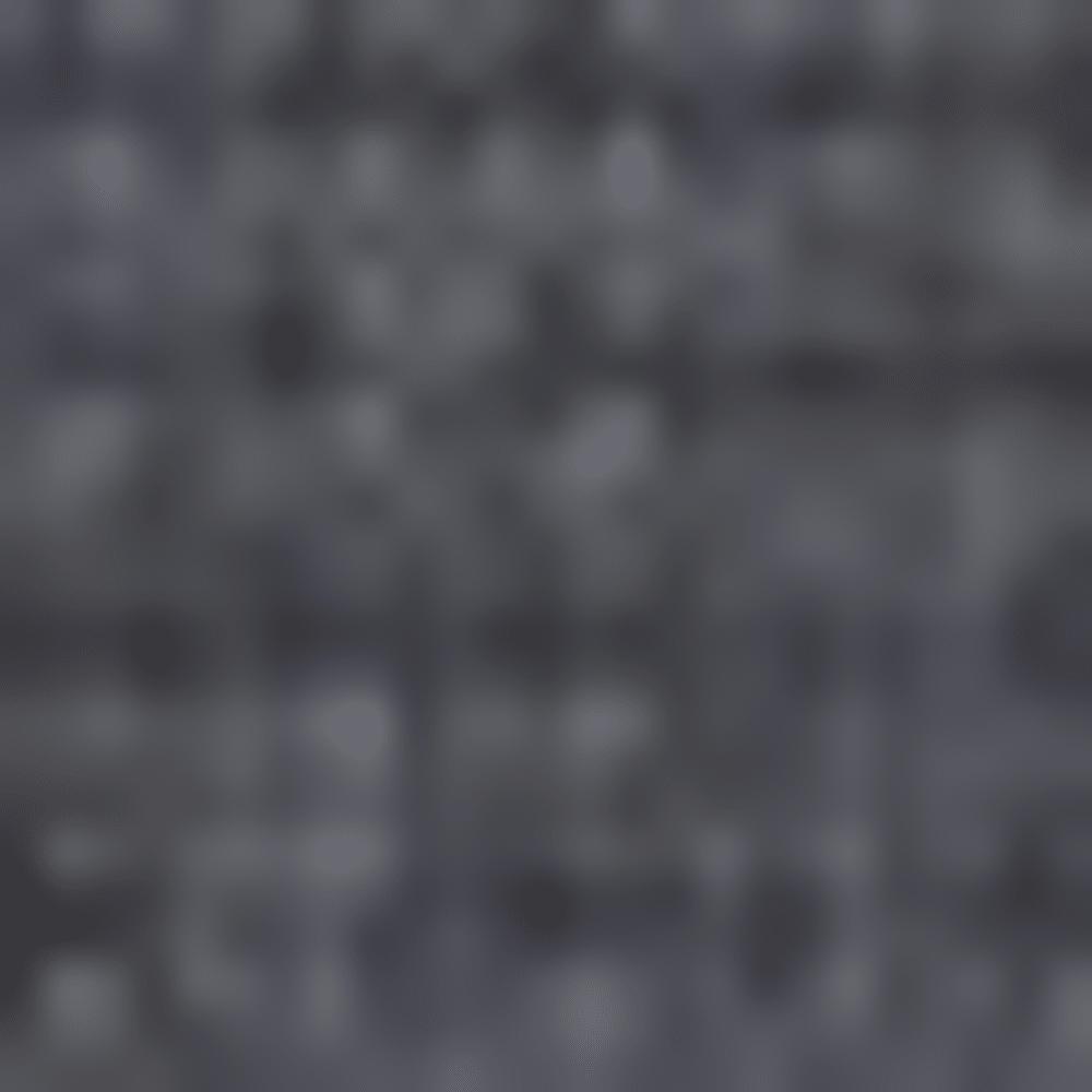 040-GRAPHITE/OVRGRY