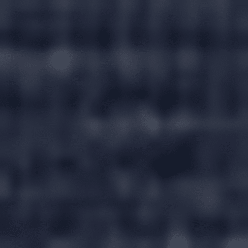 410-MIDNTNVY/MAKOBLU