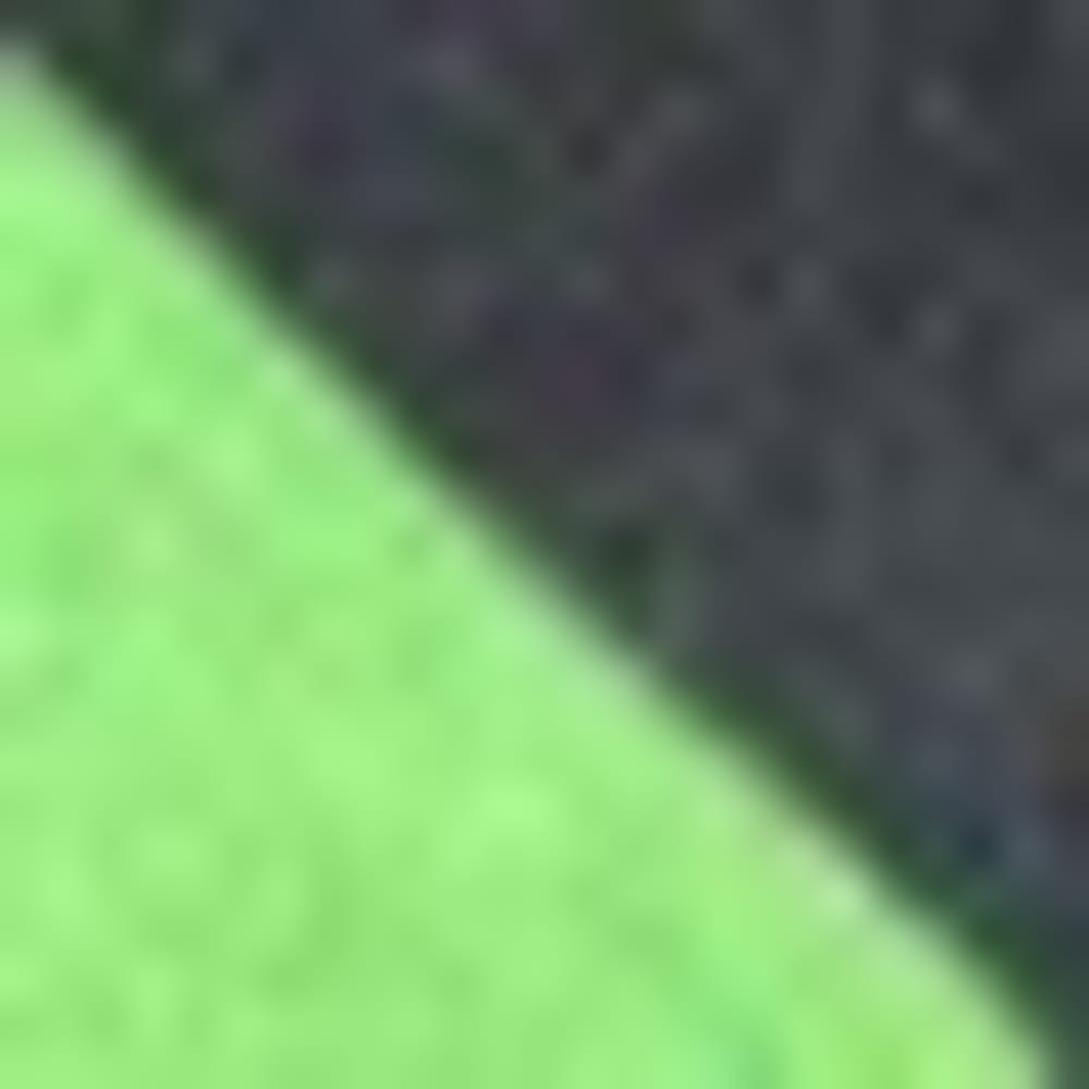 016-ANTHRACITE/LIME