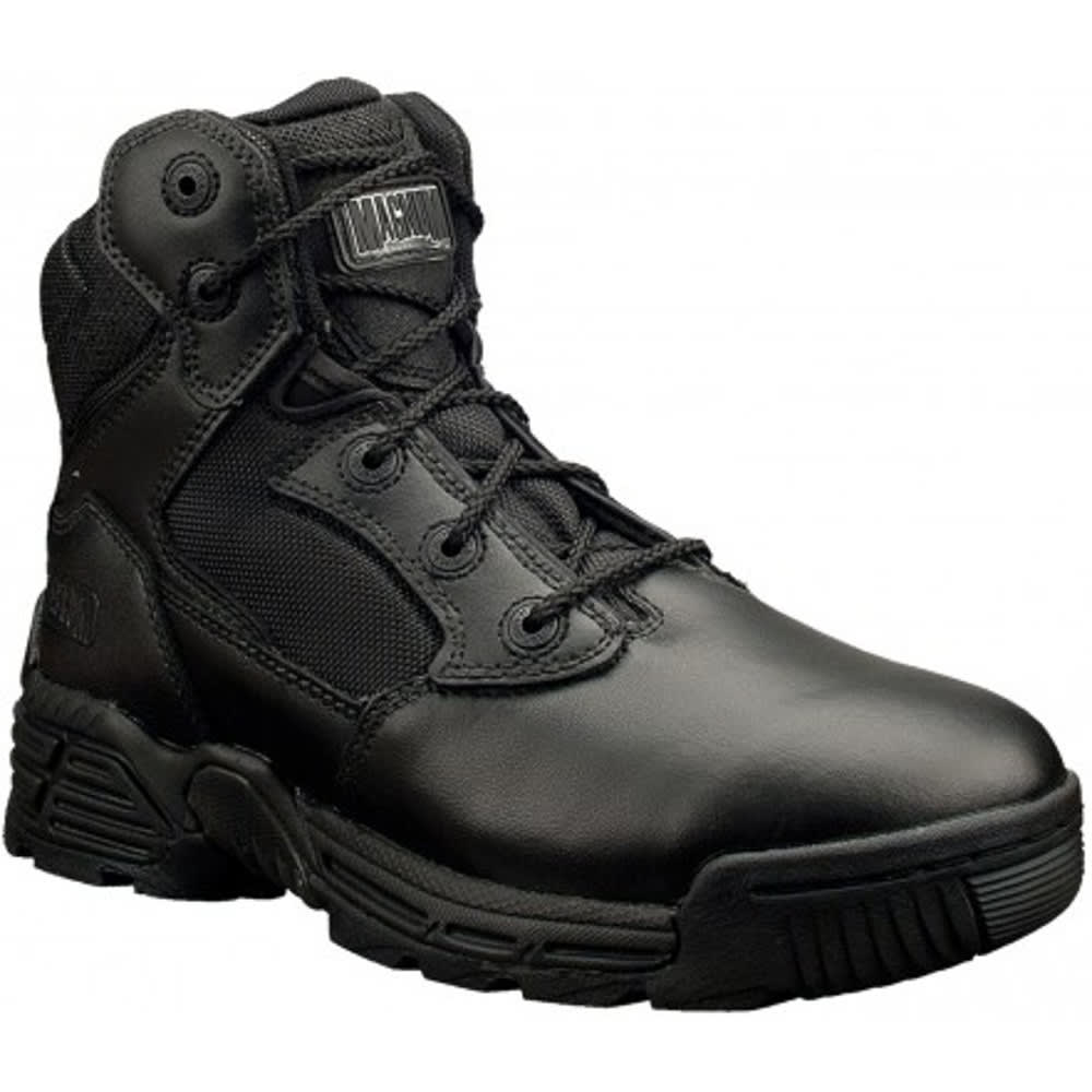 MAGNUM Women's Stealth Force 6.0 Boots - BLACK