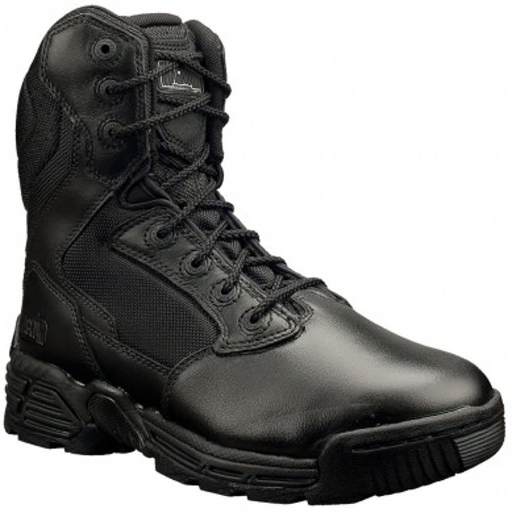 MAGNUM Women's Stealth Force 8.0 Boots - BLACK
