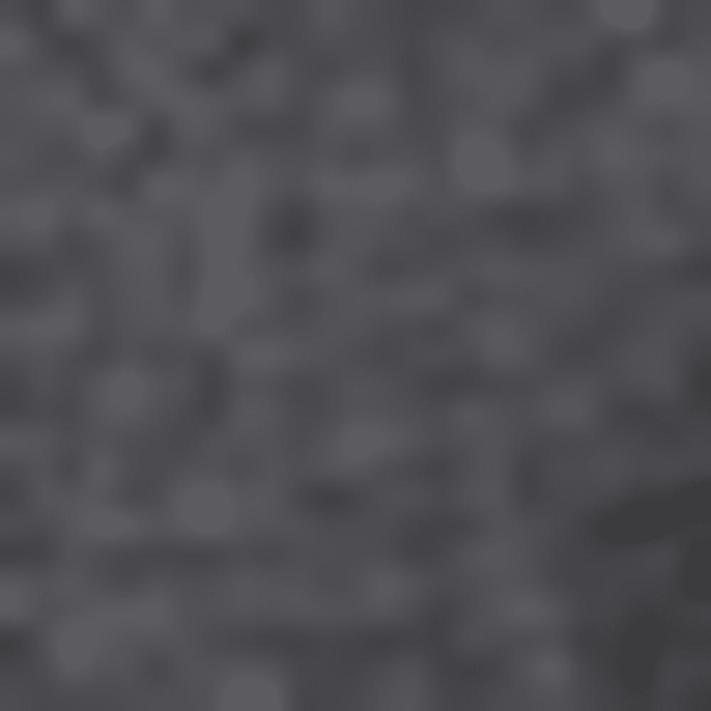 040-GRAPHITE