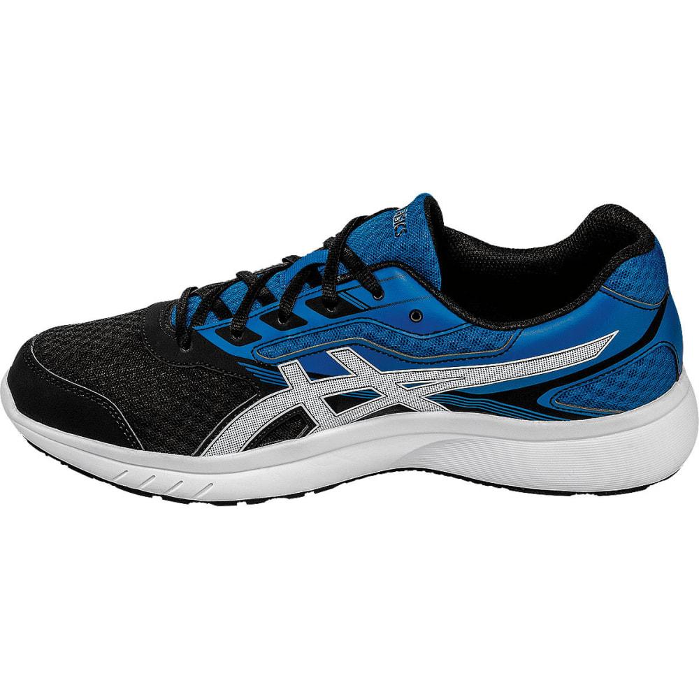 ASICS Men's Stormer Running Shoe - IMPERIAL