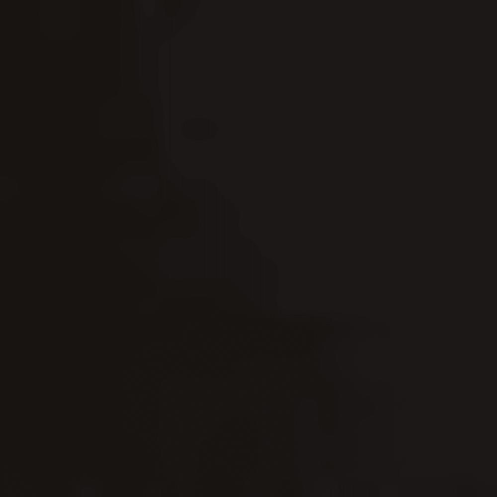 001-BLK/STEEL/OVERCS