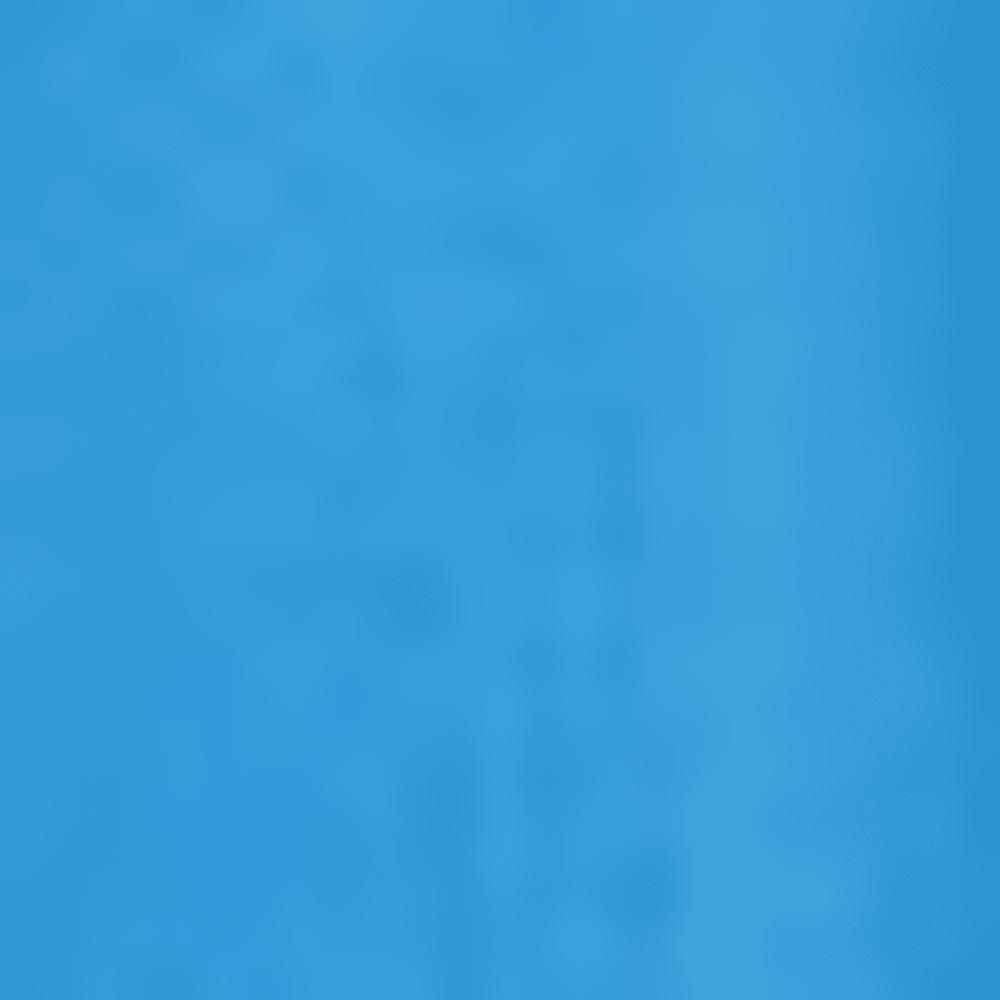 983-MAKOBLUE/MGMAORN